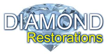 Diamond Restorations