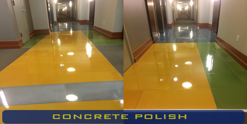 concretepolish