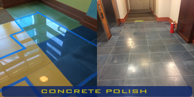 concretepolish31