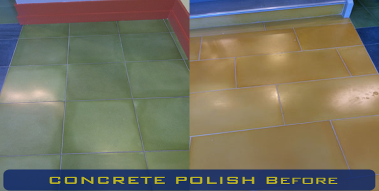 concretepolishb1