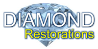 Diamond Restorations